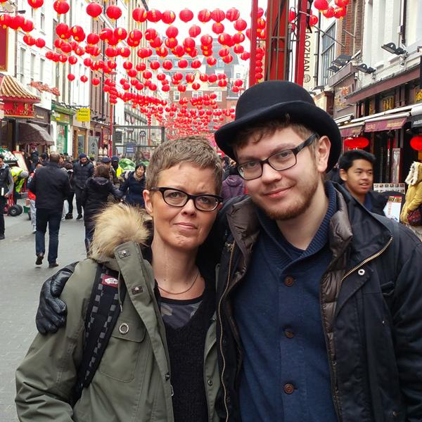 london-mars-chinatown